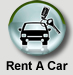 Rent A Car Tamarindo