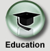 Educations Schools