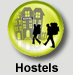 Hostels