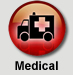 Medical Services Doctors