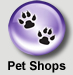 Pet Shops