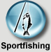 Sportfishing tours