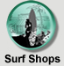 Surf Shops