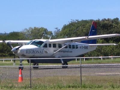 Aeropuerto_Tamarindo_222926193