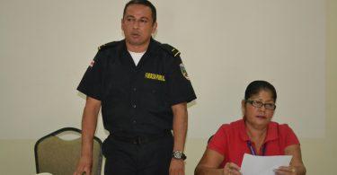 Tamarindo Police Needs a Home