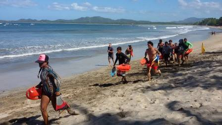 Foto-nota-Training-Lifeguard-web