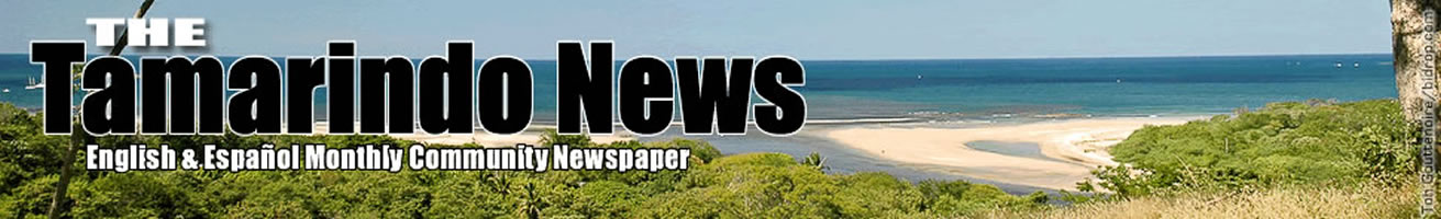 Tamarindo Costa Rica News information, Tamarindo hotels, Tamarindo weather, Tamarindo surf reports