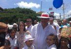 Foto nota principal 1 Photo courtesy Casa Presidencial