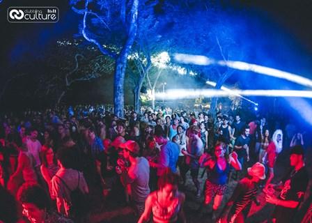 fOTO NOTA OCASO FESTIVAL
