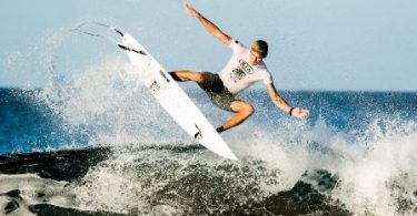 Foto Nota 9  Surf  Anthony Fillimgim - Photo by Taylar Munn (1) Web