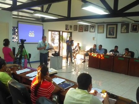 Consejo meeting with ADI in Santa Cruz (1)
