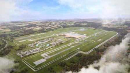 web aeropuerto