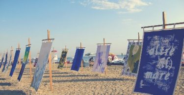 Foto Tamarindo Art Wave Photo from Tamarindo Art Wave 2 WEB