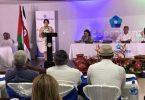 Nota principal Avanzan proyectos para el desarrollo de Guanacaste2web