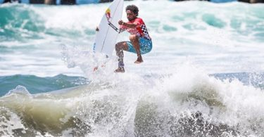 Surf Photo by Jonathan Cooley from Costa Vida Photographyweb