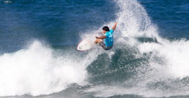 King_T0449HawaiianPro17Keoki_mm