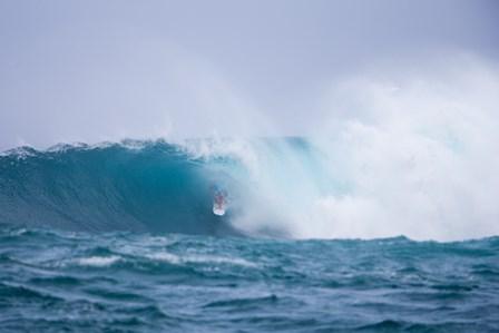 Nota Surf