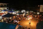 Foto  Nuevo mercado en Tamarindoweb